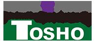 株式会社TOSHO